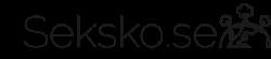 Seksko.se